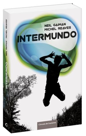 InterMundo.... 6a014e8648fe51970d017615e51ca1970c-300wi